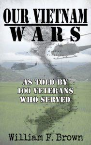 Our Vietnam Wars