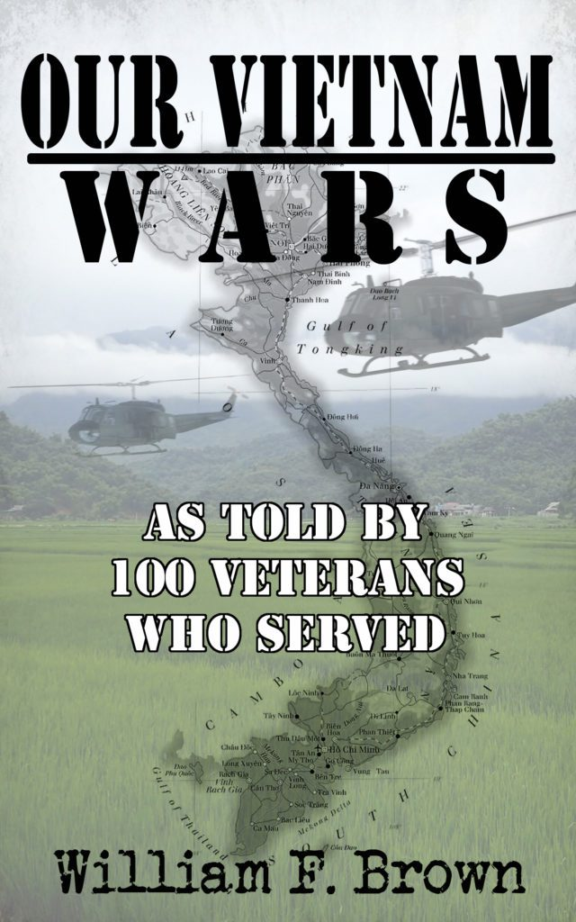 Our Vietnam Wars