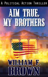 Freebees, Suspense novels